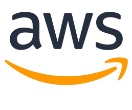 Nowe Szkolenie - AWS cloud computing for developers