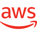 AWS cloud computing for developers